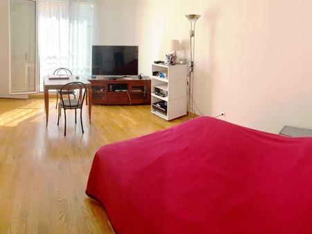 Appartement sur Taverny ; 138000 €  ; Achat Réf. 5143