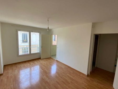A louer appartement 625 €  Taverny