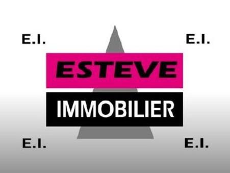 Commercial space € 85000  Réf. FDC0801 Cournon d'Auvergne