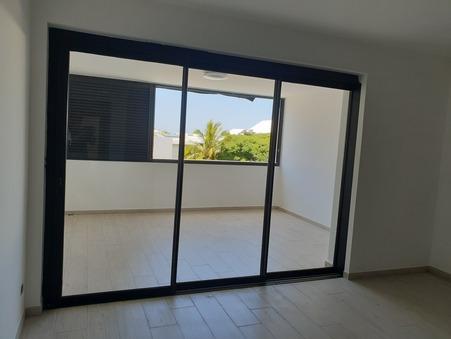 Location appartement Saint-Leu 97436; 697 €
