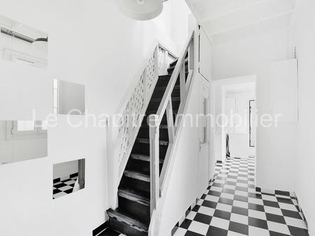 Apartment € 232440  Réf. 316 Paris 3eme Arrondissement
