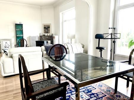 A vendre maison Montlucon 03100; 296800 €