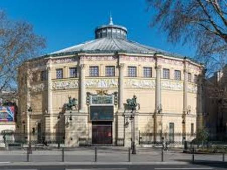 PARIS 11EME ARRONDISSEMENT  165 000€