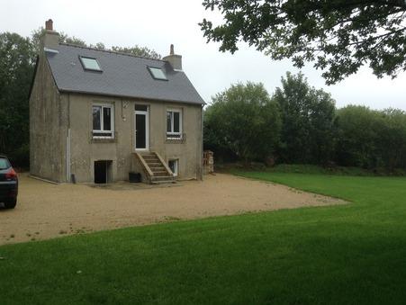 Vente Maison HUELGOAT Ref :1024 - Slide 1