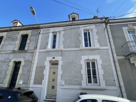 vente maison PERIGUEUX 135m2 309750€
