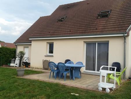 Maison 146700 € sur Le Mele sur Sarthe (61170) - Réf. H2323SP