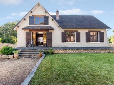 Maison sur La Ferte Alais ; 279900 €  ; Achat Réf. 253