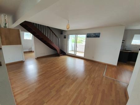 Appartement sur La Possession ; 194000 €  ; A vendre Réf. 3522020