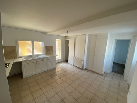 Appartement 720 €  Réf. 5141 Taverny