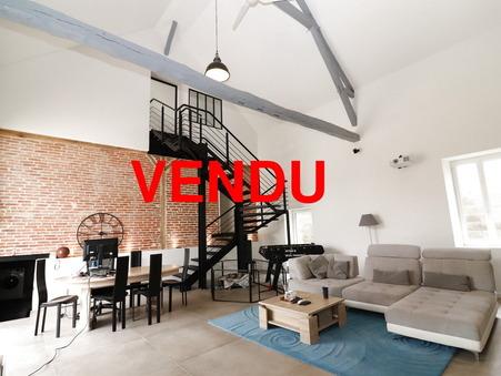 A vendre maison Bourges 18000; 399000 €