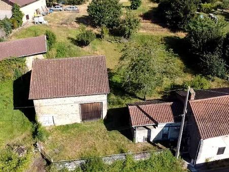 Saint-Auvent 39 000€