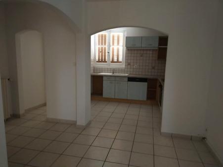 House sur Randan ; € 75000  ; Achat Réf. M0811