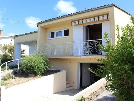 Achat house Saint-Pardoux-Isaac Réf. 8907-EY