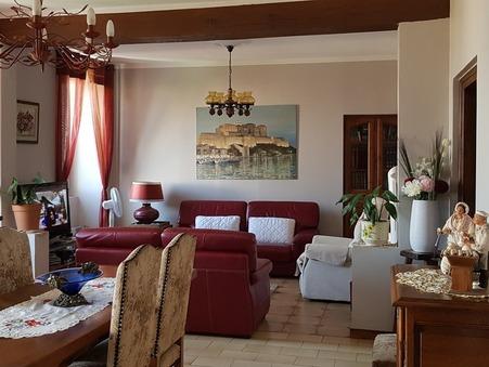 Achat appartement Calvi Réf. CAL084