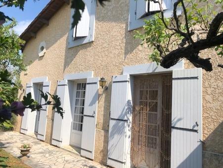 Achat house Bergerac Réf. 8874-BGC