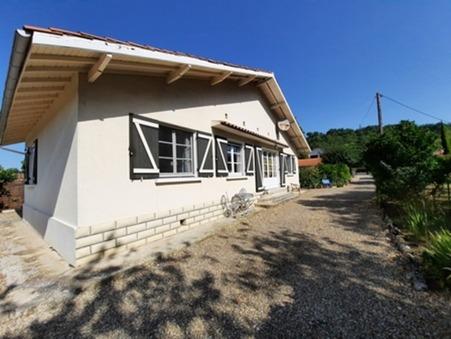 Vente house € 180200  Eymet