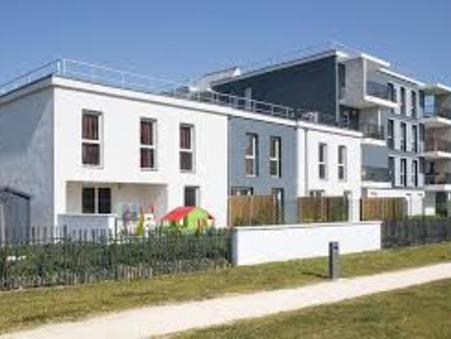 Vente apartment € 205000  Chevigny St Sauveur