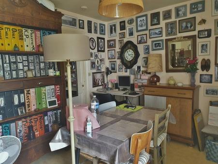 Appartement 53000 € Réf. 7510 Bourges