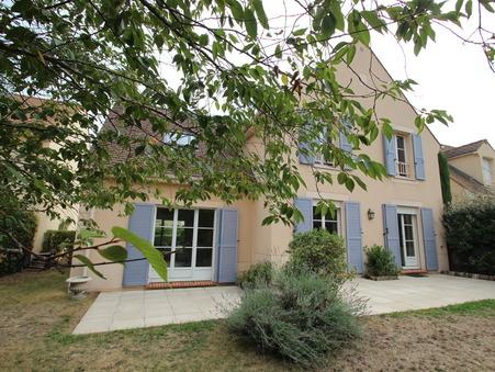 maison  850000 €