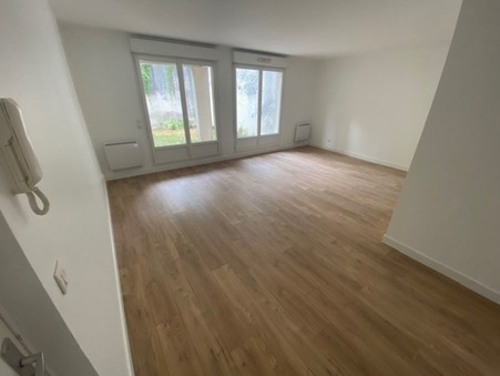 Location appartement Taverny 95150; 880 €