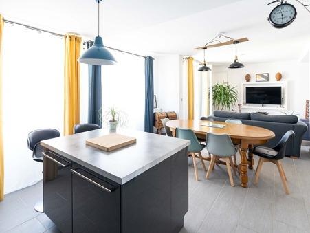 vente appartement BORDEAUX 80m2 320000€