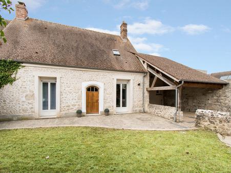 A vendre maison La Ferte Alais 91590; 289800 €