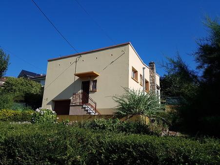 Vente house € 120000  Dung