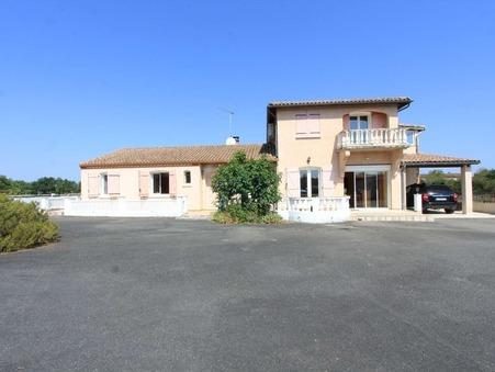 Vente maison 573000 €  Cordes sur Ciel