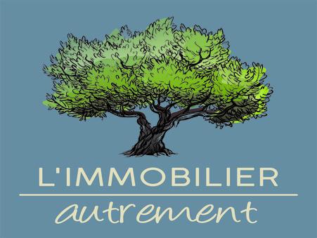 A vendre apartment La Motte 83920; € 299000