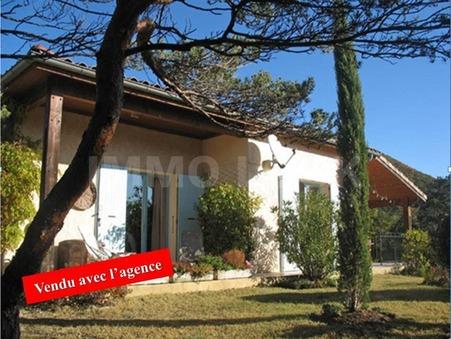 vente maisonDIEULEFIT 110m2 296000€