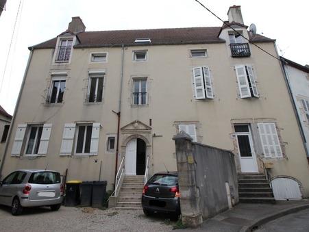 Vente Immeuble Saint-Jean-de-Losne Ref :9002 - Slide 1