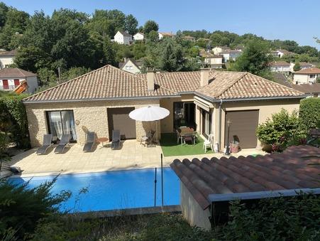 Achat house Boulazac Réf. 2140