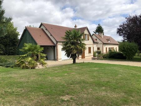 Maison 216000 € Réf. J16LS Moulins la Marche