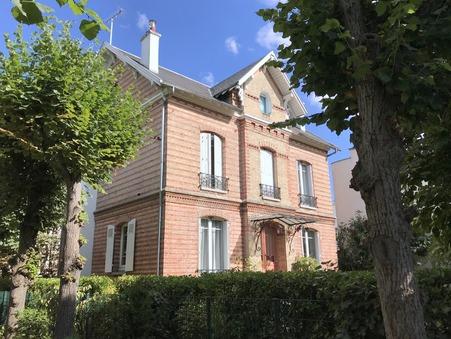 maison  1680000 €