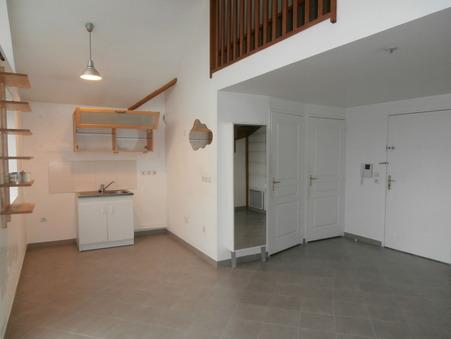 Apartment € 134050  sur Gretz Armainvilliers (77220) - Réf. 132