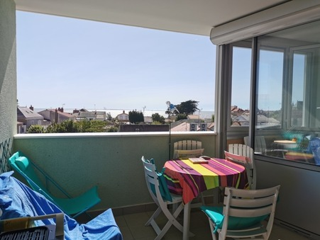 appartement  133200 €