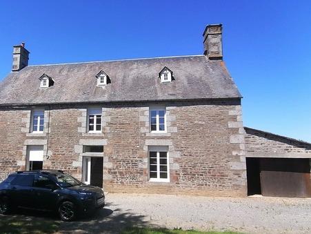 Maison 130500 € Réf. G1765 Lonlay l'Abbaye