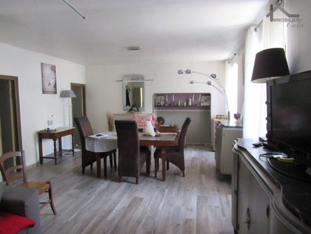 A vendre maison Calenzana 20214; 270000 €