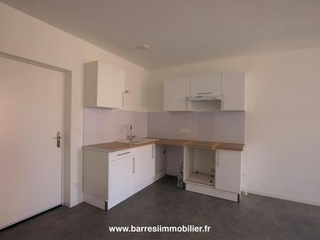 location appartement TOULON 692 €