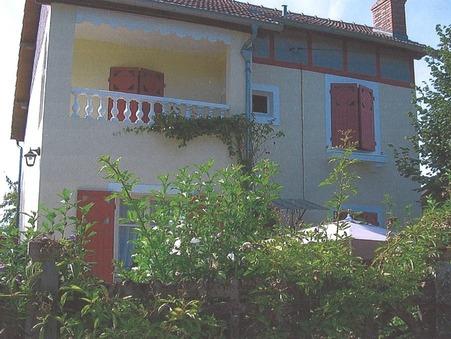 Vente Maison LOSNE Ref :9043 - Slide 1
