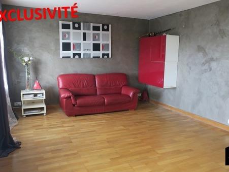 vente appartementMASSY 89.82m2 0€