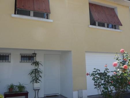 Achat house Perigueux Réf. 2141
