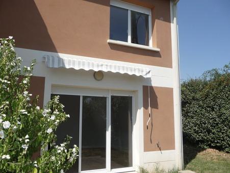 House sur Trelissac ; € 87850  ; Achat Réf. 2144