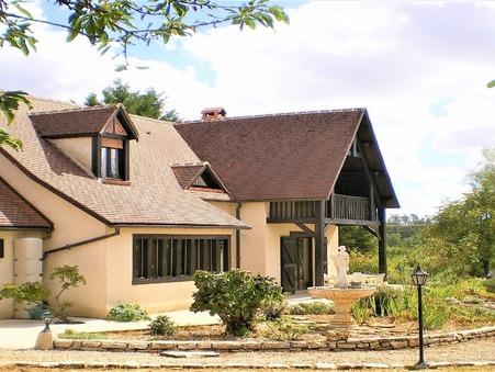 maison  363000 €