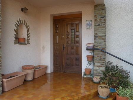 Vente maison 285000 €  Claira