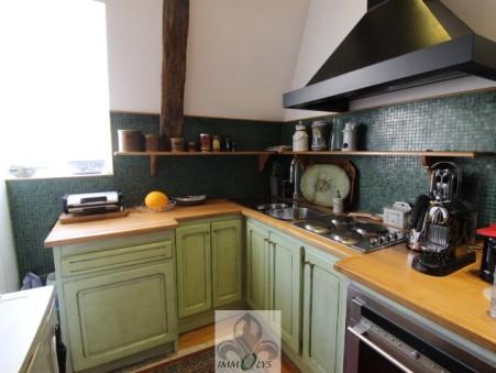 Location apartment Dijon 21000; € 890