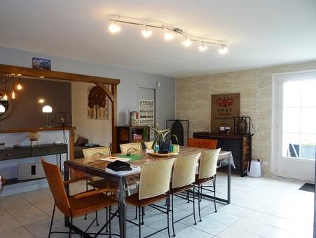 Maison sur Alencon ; 178700 € ; Achat Réf. I2331SP