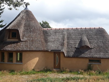 maison  102600 €