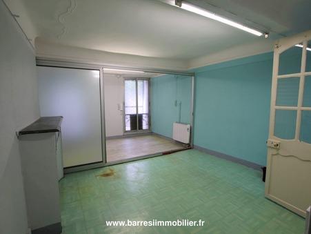 appartement  61560 €