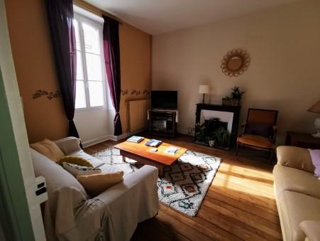 Vente Maison MANSLE Ref :3912 - Slide 1